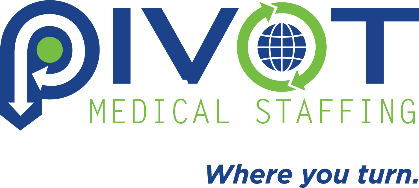 Pivot Medical Staffing